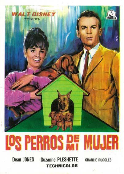 Pin En Cine De 1966