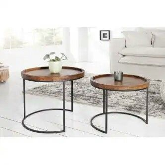 Pin By Audrey Piwi On Tables Basses Modern Table Coffee Table Side Table