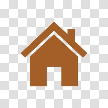Red Home Icon Isolated Roof Clipart Home Icons Red Icons Png And Vector With Transparent Background For Free Download In 2021 Home Icon Clip Art Location Icon