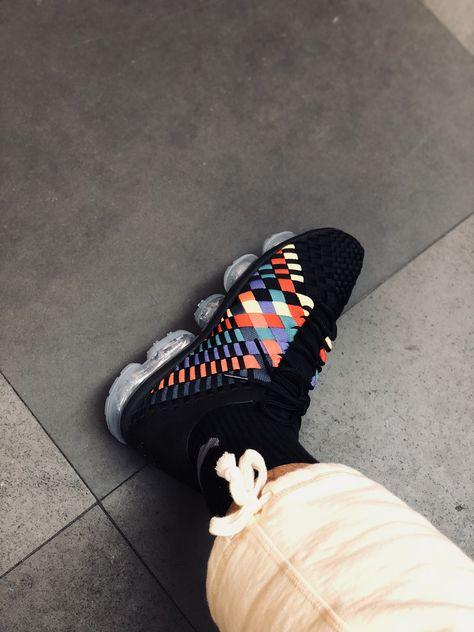 Les 55 meilleures images de Sneakers | Chaussure, Chaussures