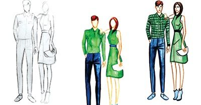 Fashion Design Course After 10th 12th Diploma In Fashion Designing Design Course Fashion Design