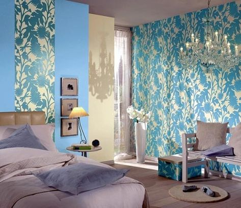 20+ wallpaper biru minimalis - joen wallpaper