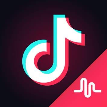 Tiktok Including Musical Ly Music App Tok App
