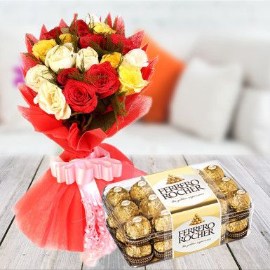 Now Send Gifts To Chennai Any Time Anywhere Send Gift Delivery Gifts Online Gifts