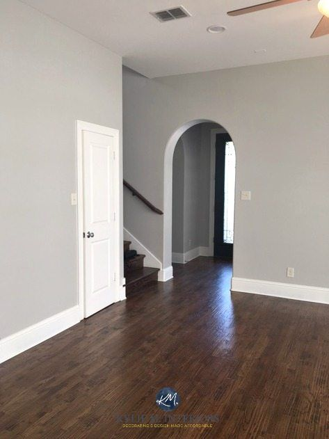 The 4 Best Warm Gray Paint Colours Sherwin Williams Paint Colors For Living Room Warm Grey Paint Colors Gray Paint Colors Sherwin Williams