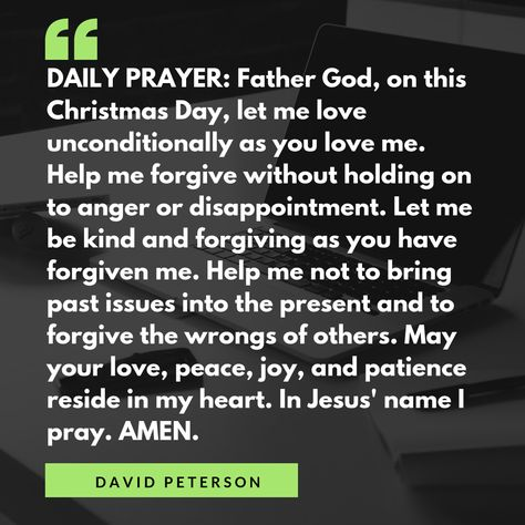 List Of Pinterest Anger Quotes Bible Jesus Images Anger Quotes