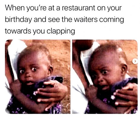 Really Funny Memes, Stupid Funny Memes, Funny Relatable Memes, Haha Funny, Funny Texts, Funny Shit, Funny Pics, Funny Pictures, Funny Humor