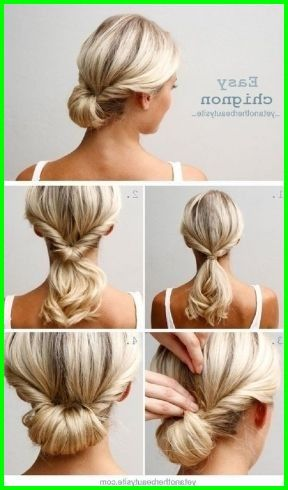 Professional Braided Hairstyles For Work 11517 Amazing Easy Professional Hairstyles F Medium Length Hair Styles Easy Professional Hairstyles Medium Hair Styles