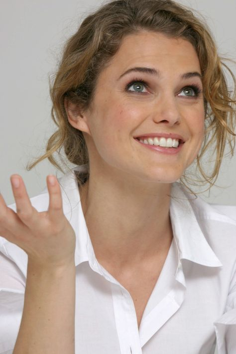 Keri Russell wallpapers (85152). Beautiful Keri Russell pictures and