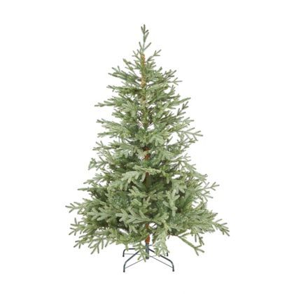 new product ce584 2d0c8 6ft Norway Spruce Artificial Christmas Tree | Christmas ...