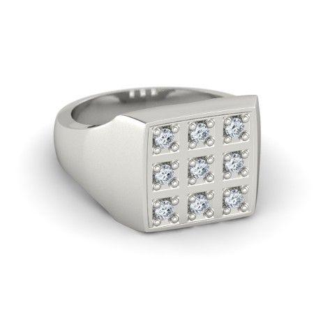Silver Ring Design Silver Ring Design For Men Silver Ring Design For Mens Mens Rings Silver Ring Price List Rings For Men Silver Ring Designs Mens Rings Online