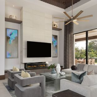 Fun Living Room Chairs Houzz Family