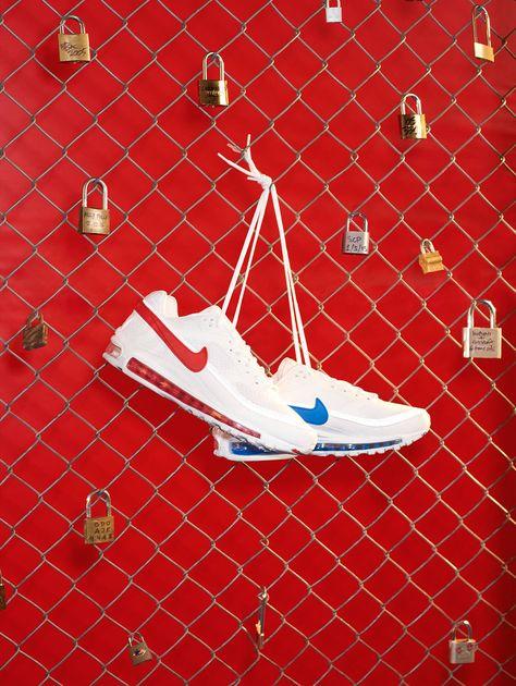 Skepta x Cheap Nike Air Max 97 Sk Sneaker Release Details News