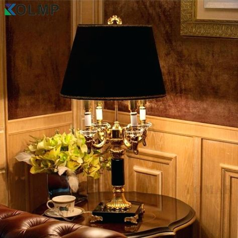 Battery Operated Led Table Lamp Table Lamp Table Lamps