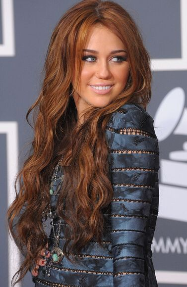 Pin By Vr On Hannah Montană In 2020 Miley Cyrus Brown Hair Miley Cyrus Long Hair Miley Cyrus Hair