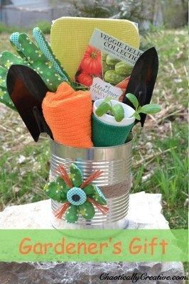 Gift Basket Ideas For Any All Occasions Diy Gift Basket Ideas