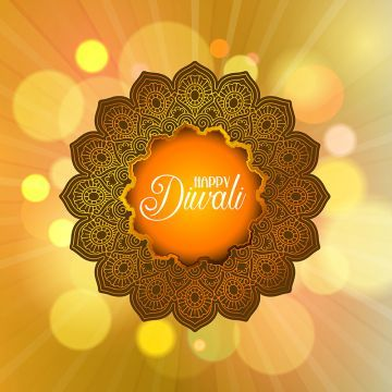 Decorative Diwali Background 1109 Indian Pattern Hindu Festival Festival Of Lights Png And Vector With Transparent Background For Free Download Festival Lights Diwali Festival Hindu Festivals