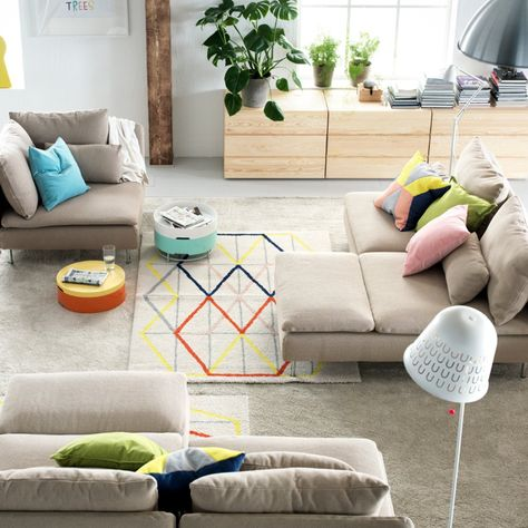 Carrelage Tendance 2015 Recherche Google Comment Amenager Un Petit Salon Mobilier De Salon Salon Ikea