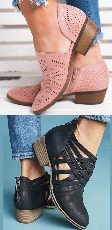 Summer Ms Rome Sandals Flat Shoes Female Student Teens Leisure Fashion Refreshing Beach Shoes Large Size Women Comfortable Womens Shoes