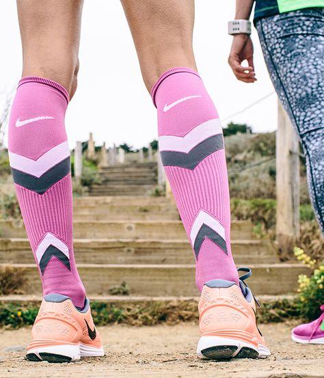 Train together. #NikeWomen
