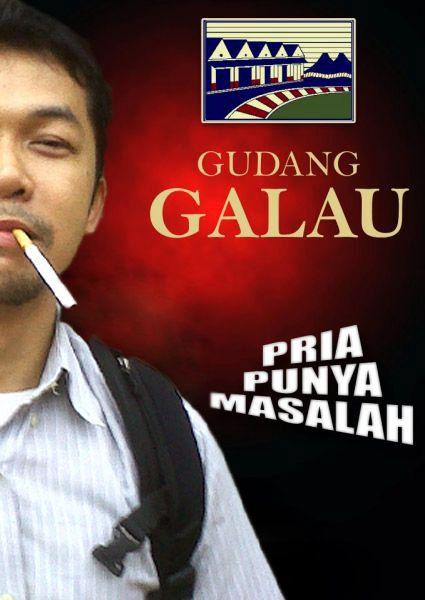 Download 400 Gambar Rokok Lucu Gokil Paling Lucu