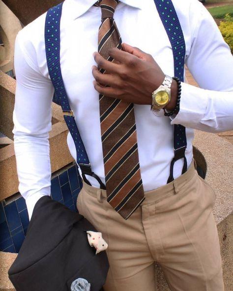 38 Ideas De Outfits Para Morenos Ropa De Hombre Moda Hombre Moda Ropa Hombre