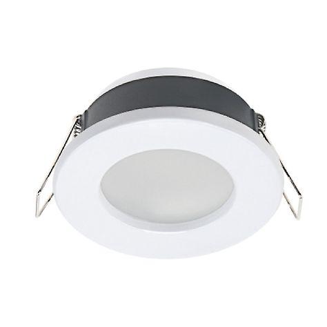 Leroy Merlin Lighting Low Cost Lighting