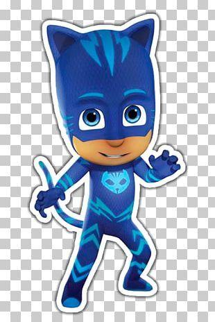 Pin On Heroes En Pijamas Personajes