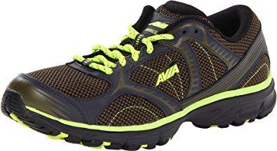 Running shoe reviews, Running shoes