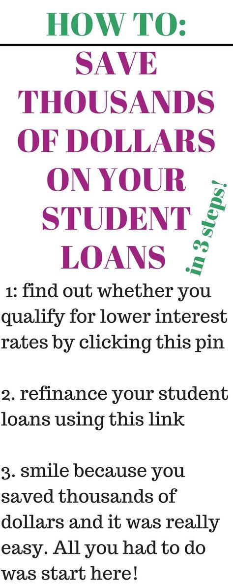 Más de 25 ideas increíbles sobre Private loan lenders en Pinterest - interest free loan agreement