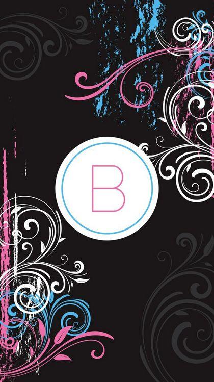 Pin by Samantha Averitt on ⇢ E ⇢ is for Epäjärjestelmällistyttämättömyydellänsäkäänköhän | Monogram wallpaper, Wallpaper, Scrapbook letters