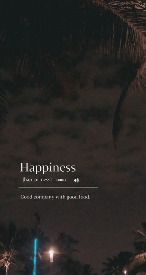 تصميم سناب عشق ستوريات جلسات صور تصويري ليل قمر Arabic Words Good Company Words