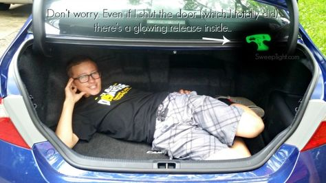 How Many Bos Can You Fit In The Trunk Of A Toyota Camry Hybrid Car Drivetoyota Ad