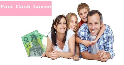 Installment loans cash store picture 10