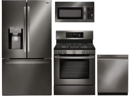 Lg 1100991 2 749 00 Kitchen Appliance Packages Black Stainless Steel Kitchen Stainless Steel Kitchen Appliances
