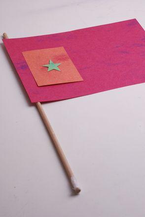 Make Your Own Flag Activity Education Com Make Your Own Flag Design Your Own Flag Pirate Activities