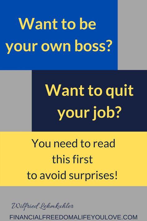 10 Important Questions For Aspiring Entrepreneurs