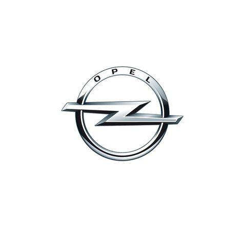 Opel Astra Workshop Service & Repair Manual