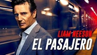 Pin By V28infinito Comercio Digital On Pelicula Liam Neeson In 2021 Liam Neeson Youtube Fictional Characters