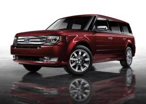 Ford Flex is another boxy car making u turn your head to look away from it it somehow is a bad emulation of range rover | Pinterest | Ford flex ...  sc 1 st  Pinterest & Ford Flex is another boxy car making u turn your head to look away ... markmcfarlin.com