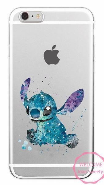 coque stitch rose iphone 7   Disney phone cases, Pattern phone ...
