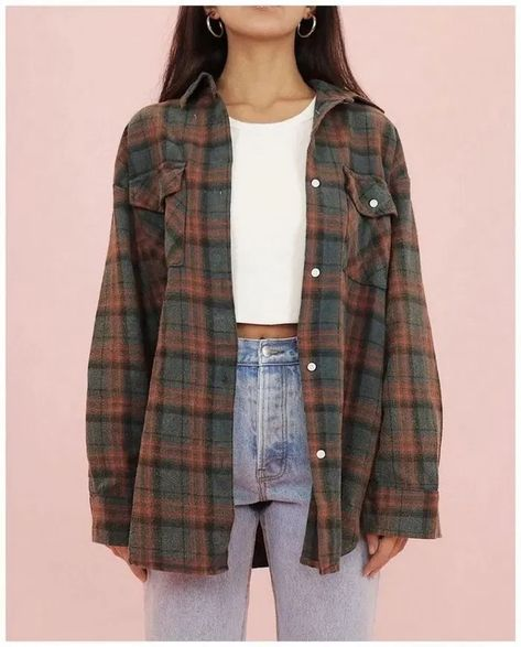 Flannel Jahre Flanell - Cry B. hipster outfits that will make you look great 14 ~ Lightweight Dolman Pullover Sweater Buy Melon Juice Mock Two-Piece Striped Sweatshirt