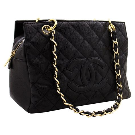 Chanel Handbags, Purses And Handbags, Luxury Handbags, Cheap Handbags, Chanel Bags, Designer Handbags, Luxury Purses, Popular Handbags, Designer Purses
