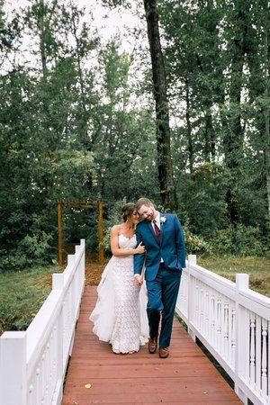 Pin On Montana Wedding Inspiration