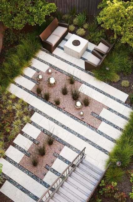 Backyard Oasis Landscaping Grass 52 Ideas Backyard Landscaping Designs Modern Landscape Design Landscaping Trees