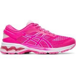 Asics Gel-Kayano Schuhe Damen pink 38.0 AsicsAsics in 2020 ...
