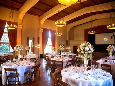 bay area wedding reception halls wedding venues in the san