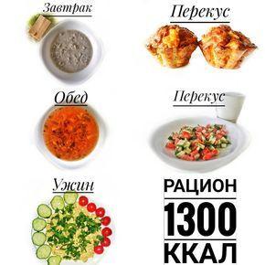 Здоровое питание в россии e