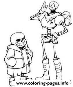 Print Undertale Game Coloring Pages In 2020 Coloring Pages Undertale Undertale Drawings