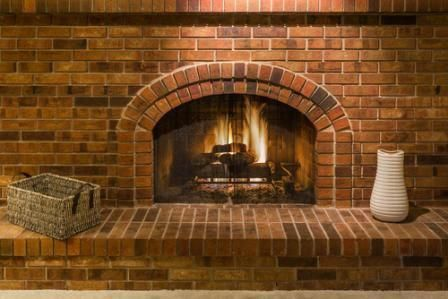 Cool Interior Decorating Tips Interiordecoratingrequirements